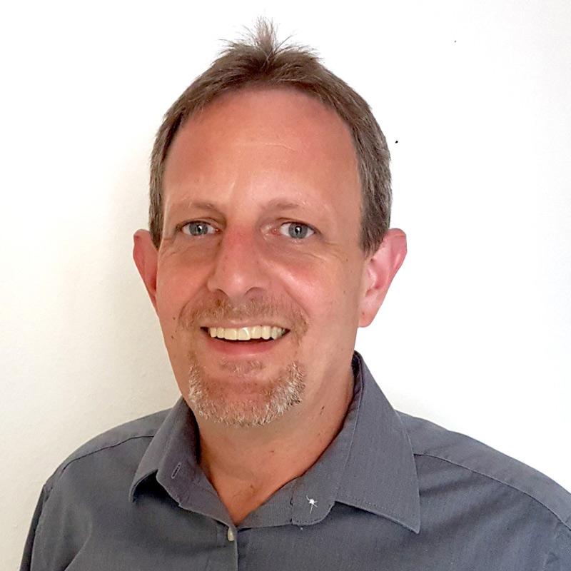 Michael Wirtz