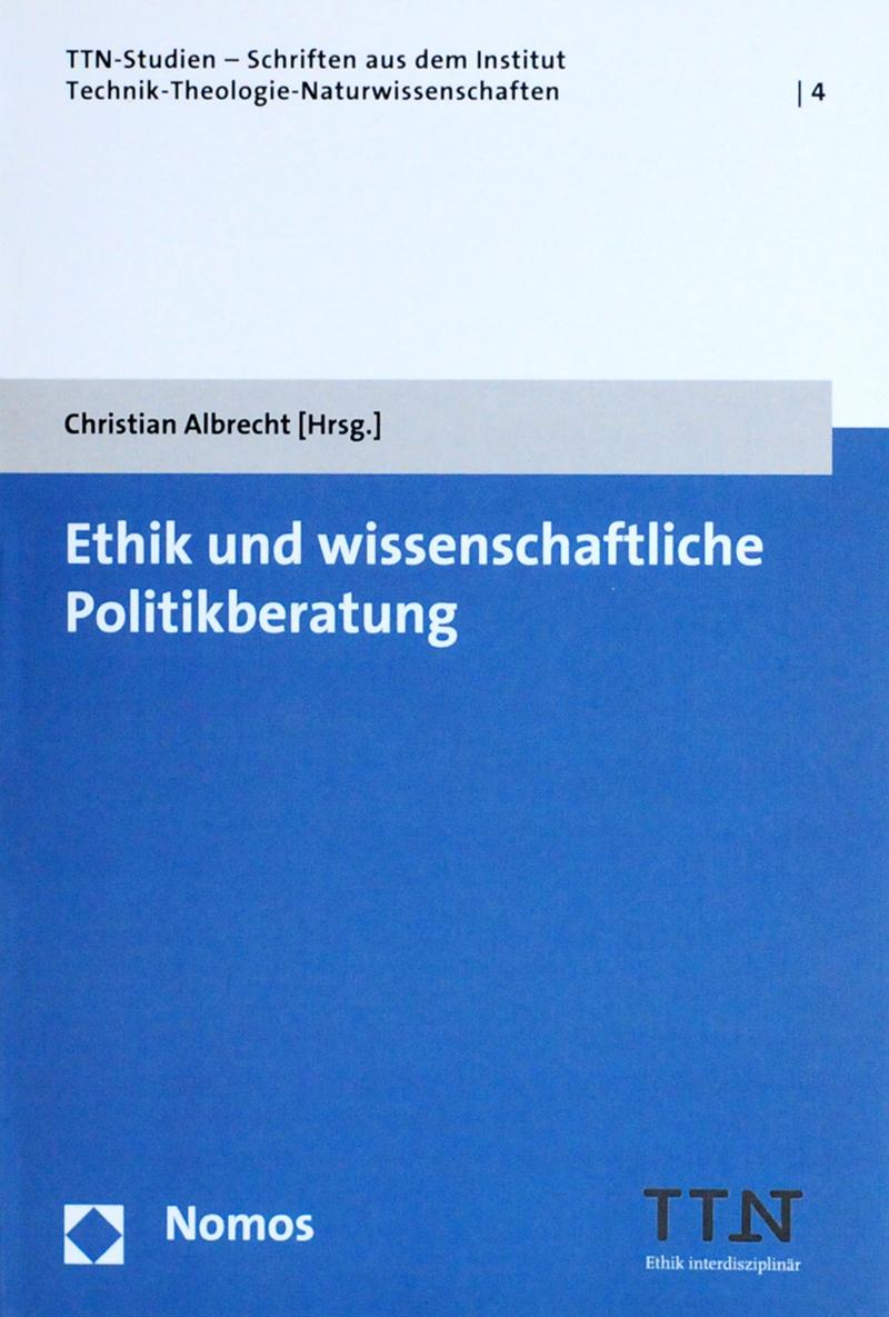 Pluralismus Ethik